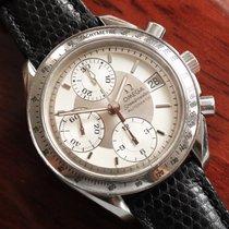 Omega Speedmaster Date - Cal. 1152