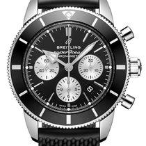 Breitling Superocean Héritage II Chronographe AB0162121B1S1 2020 nouveau