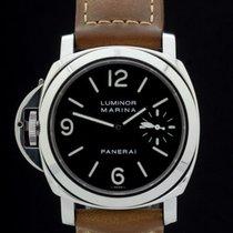 Panerai Luminor Marina PAM00115 gebraucht