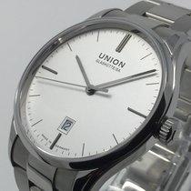 Union Glashütte Viro Date Otel 41mm