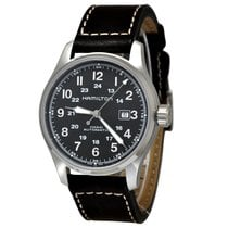 Hamilton Khaki Field H70625533 new