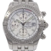 Breitling Chronomat Evolution 43mm