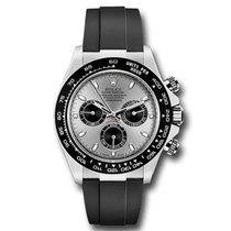 Rolex Daytona 116519LN 2020 nouveau