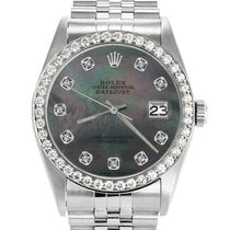 Rolex Datejust 16234 occasion