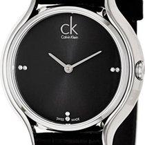 ck Calvin Klein K2U231CS new