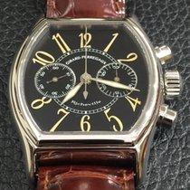 Girard Perregaux Richeville 2750 2003 occasion