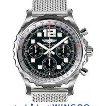 ブライトリング (Breitling) CHRONOSPACE AUTOMATIC Ref. A2336035/BA68/150A