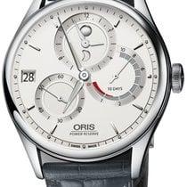 Oris Artelier Calibre 112 nov
