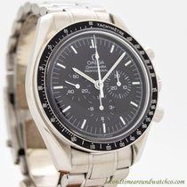 Omega 145.0022/345.0022 Steel 2000 Speedmaster Professional Moonwatch 42mm pre-owned United States of America, California, Beverly Hills