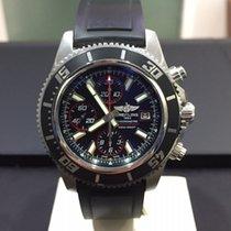 466d7652a62 Breitling Superocean - Tutti i prezzi di Breitling Superocean su ...