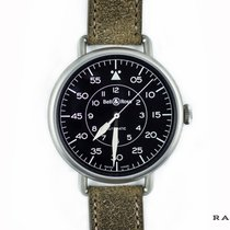 Bell & Ross WW1 NEW