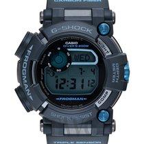 Casio G-Shock GWF-D1000B-1JF new