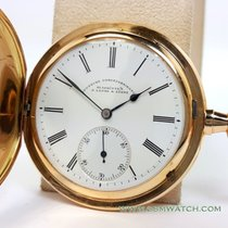 A. Lange & Söhne pre-owned