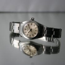 Rolex Oyster Perpetual 6618 1965 occasion