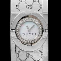 Gucci YA112511 nuovo