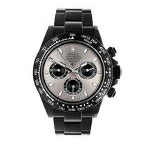 Rolex Daytona 116520 2020 új