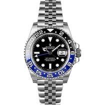 Rolex GMT-Master II gebraucht