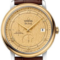 Omega De Ville Prestige 424.23.40.21.08.001 2020 nouveau
