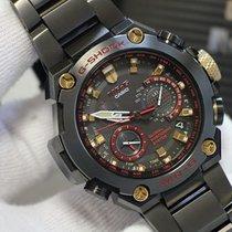 Casio G-Shock Titan