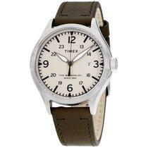 Timex TW2R71100 nové