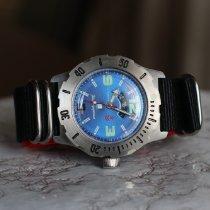 Vostok 350604 nuevo