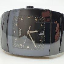 Rado R13723162 Céramique Sintra 35mm occasion