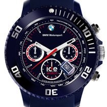 Ice Watch Chronograph BM.CH.DBE.BB.S.13 new