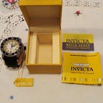 Invicta 14661 2016 używany