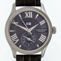Louis Erard 1931 82205.AA23 nuevo