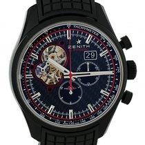 Zenith El Primero Chronomaster 24.2160.4063/28.R515 new