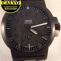 Oris BC-3