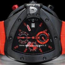 Tonino Lamborghini Spyder Horizontal 9800  Watch  9813