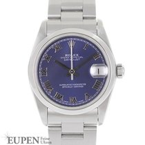 Rolex Oyster Perpetual Datejust Ref. 68240
