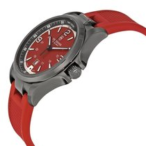 Victorinox Swiss Army Night Vision 241717 nuevo