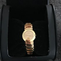 Rado 23mm Quartz 2010 new