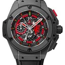 Hublot King Power 716.CI.1129.RX.MAN11 nuovo