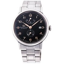 Orient 39mm RE-AW0001B new