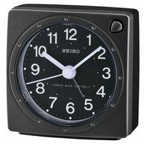 Seiko Пластик 75mm Кварцевые QHR201K новые