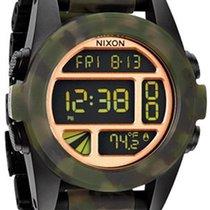 Nixon A3601428 nowość