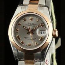 Rolex 179161 Steel 2007 Lady-Datejust 26mm new United States of America, Florida, Miami