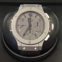Hublot Big Bang 44 mm Tantalum