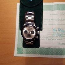 Rolex 6263 Stahl Daytona 37mm