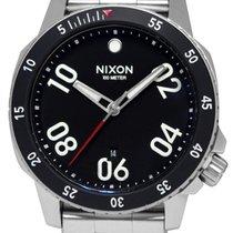 Nixon A506000 nuevo