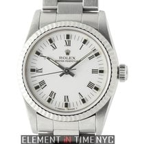 Rolex Oyster Perpetual 67514 1984 pre-owned