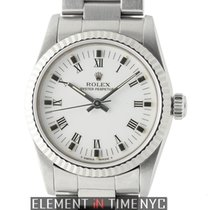 Rolex Oyster Perpetual 67514 pre-owned