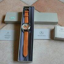 Mb&f Sport-Chronograph Mercedes Benz