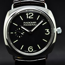 Panerai Radiomir 42 mm Full Set