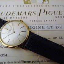 Audemars Piguet 5014