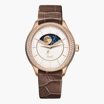Piaget Rose gold 36mm Automatic G0A40123 new United States of America, New York, New York