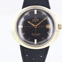 Omega Genève 166.039 1972 brugt